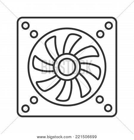 electrical cad symbols electrical ohm symbol wiring