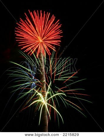 Fireworksforfair07 040