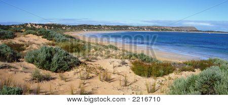 South Australian Coast
