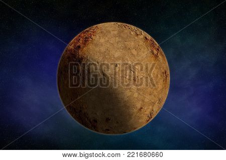 Earth, planet, world, globe, outer space, moon, space, stars, star, nebula, space travel, science fiction, science, lens flare, computer generated, background, abstract, Milky Way, sky, night, dark, digitally generated, star field, infinity, exploration,