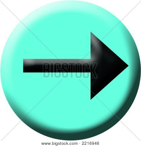Arrow Right Button