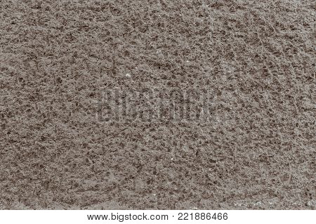 the texture of a wall marble facets background grey color