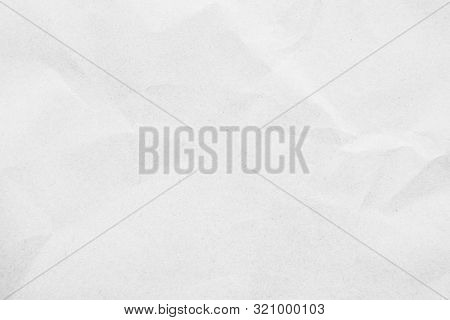 White Color Texture Pattern Abstract Background Can Be Use As Wall Paper Screen Cover Page Or For Wo
