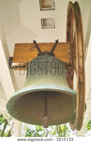 Historical Bell