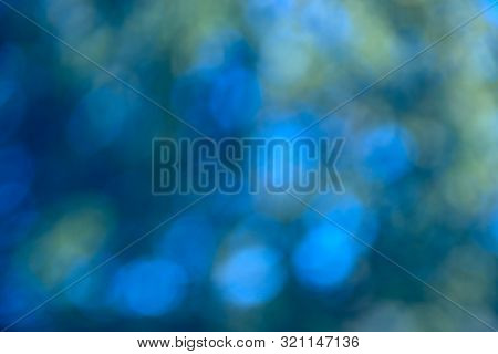 Abstract Blue Colors. Colorful Abstract Background. Colorful Texture Background Texture. Abstract Bl