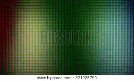 Color Abstract Background. Abstract Background Web Template. Abstract Shapes For Design. Abstract Ba