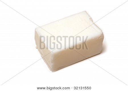 Block of Beef dripping