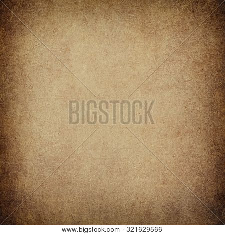 Abstract, Aged, Antique, Background, Beige Background, Blank ,brown, Dark, Design, Frame ,grunge, Br