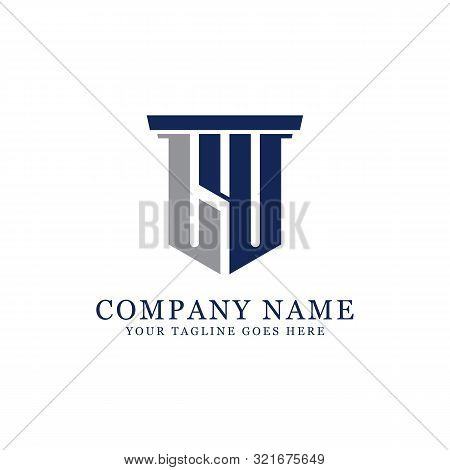 L W Initial Logo Designs Inspiration, L W Logo Vector, Can Used Firm, Finance, Sport Logo Template