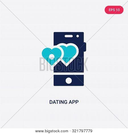hastighet dating Baselland