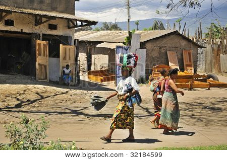 ARUSHA,TANZANIA