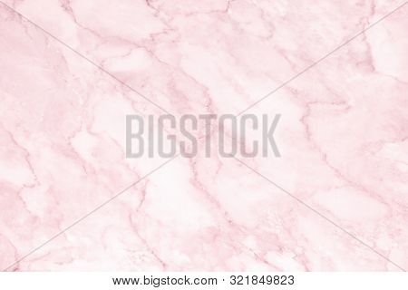 Marble Wall Surface Pink Background Pattern Graphic Abstract Light Elegant White For Do Floor Plan C