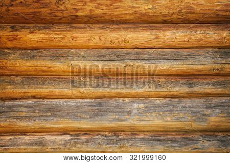 Wooden Wall Background  Stock Photo Hg G