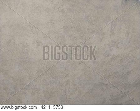 Gray Concrete Wall Background Granite Wall Background Texture. Gray Concrete Texture, Stone Backgrou