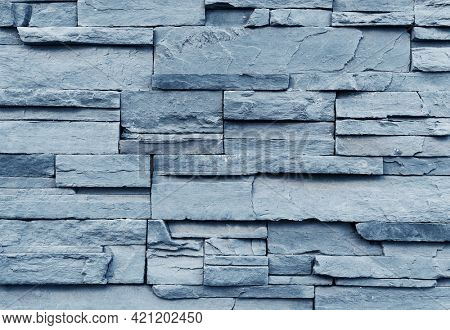 The stone wall texture background .Background of stone wall texture photo.Natural stone wall texture for background.Old Brick texture, Grunge brick wall background.