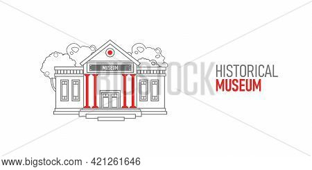 Museum5.eps