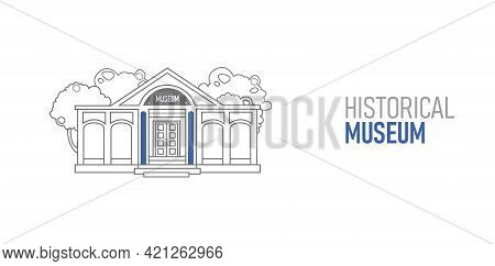 Museum37.eps