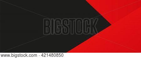 Red background. Red background design. Red background template . modern Red background . Red background gradation . Red background images . abstract background with Red color . background design using smooth gradient . vector illustration