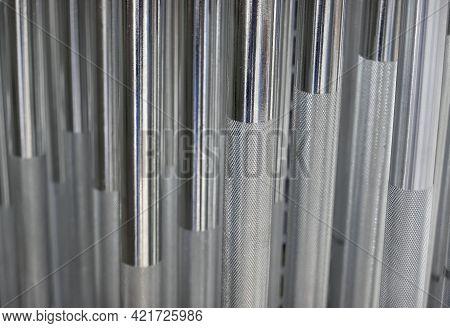 Round Steel Bars. Chrome Steel Bars. Stainless Steel Bars.