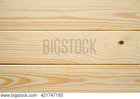 Wooden planks of spruce and pine wood, wooden textured background,wooden surface, wooden textured background, wooden clear planks, wooden timber background