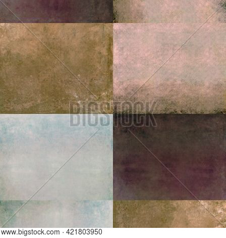 Earthy background texture and design element