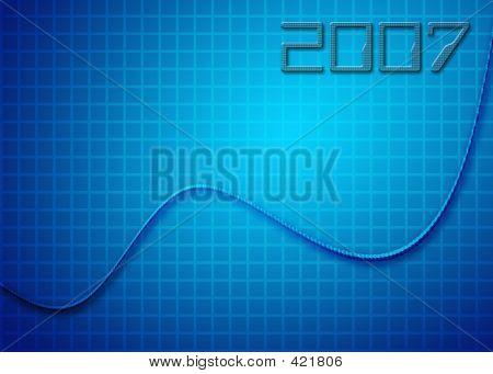 Cord 2007