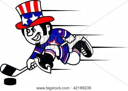 2_hockey Uncle Sam