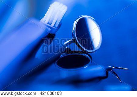 Health,Stomatology equipment for dental care