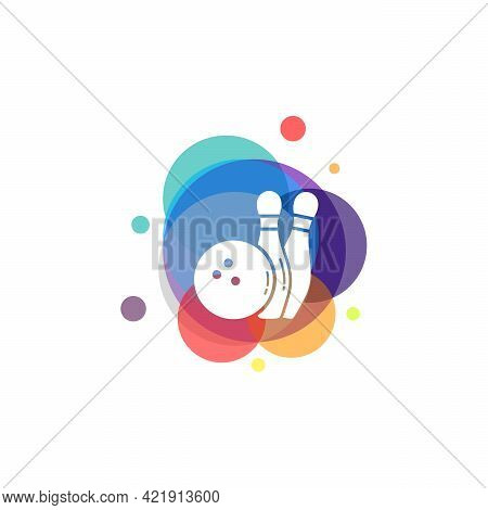 Abstract,art,badge,black And White,bowl,bowling Alley,bowling Ball,bowling Pin,bowling Strike,champi