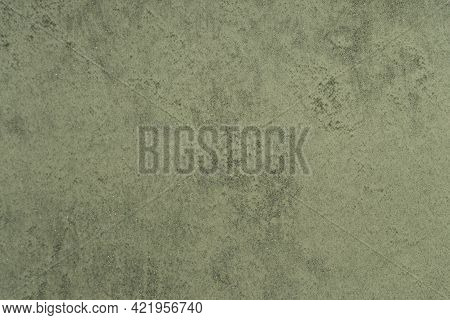 Glimmering Wall Background With Metallic Glitter Texture
