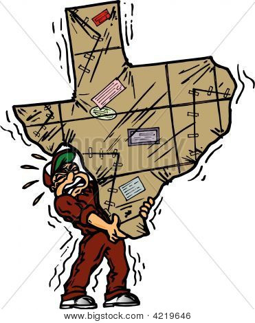 Texas Package