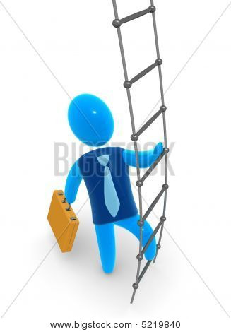 Building Career