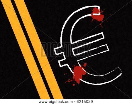 Euro Murder