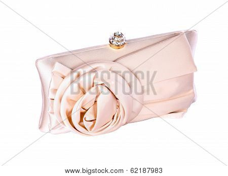 The Women Clutch Bag