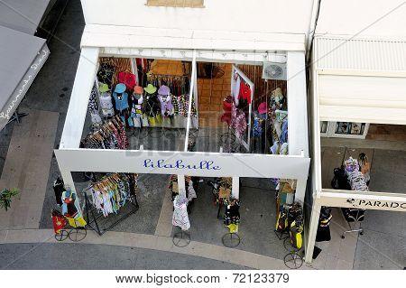 Shop Women's Fashion