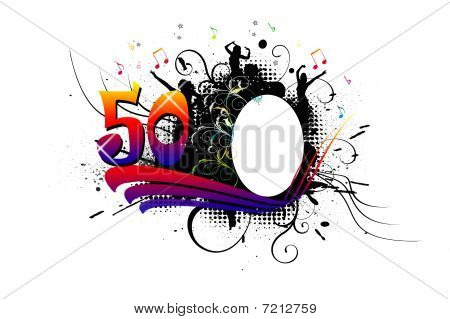 50 Party