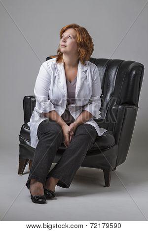Sitting Doctor