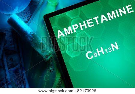 DrugFacts: Methamphetamine | National Institute on Drug ...