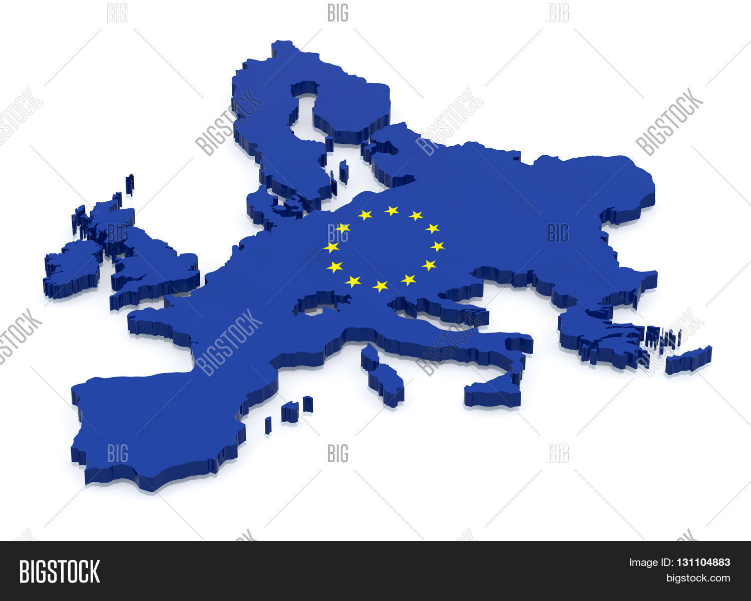 Map Europe Flag Color Image & Photo (Free Trial) | Bigstock on free large united states map, free blank continent maps, large detailed map europe, free maps to print, free large printable world map, free large map of florida, large wall maps of europe, free vintage map printables, map of central europe, free large print world map, free printable blank world map, large map of eastern europe,