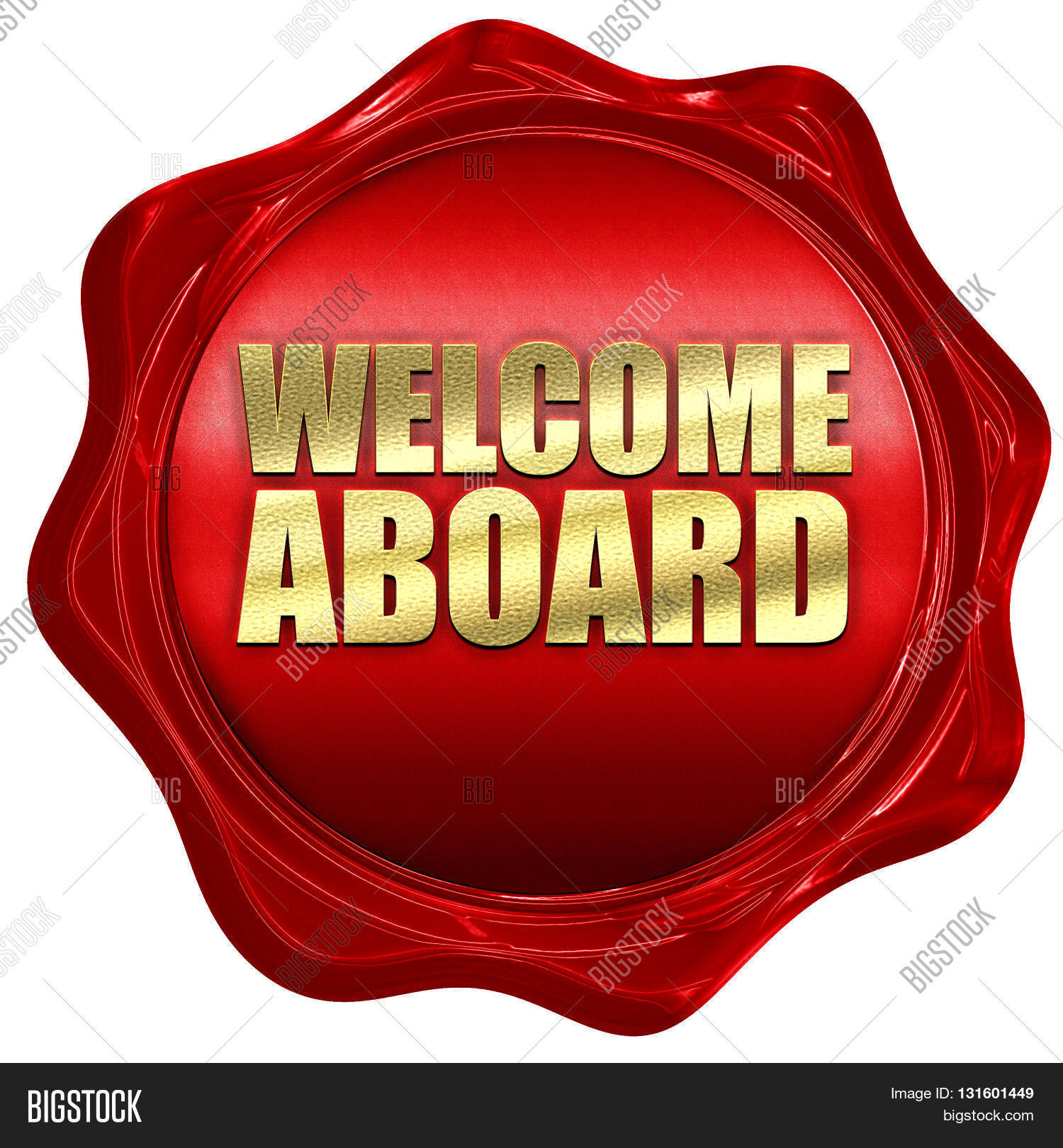 68f9d4a54d37 Welcome Aboard