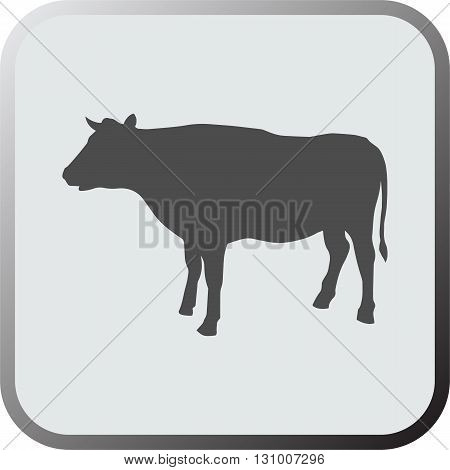 Cow beef icon. Cow beef icon art. Cow beef icon eps. Cow beef icon Image. Cow beef icon logo. Cow beef icon sign. Cow beef icon flat. Cow beef icon design. Cow beef icon vector.