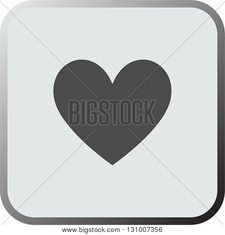 Heart icon. Heart icon art. Heart icon eps. Heart icon Image. Heart icon logo. Heart icon sign. Heart icon flat. Heart icon design. Heart icon vector.