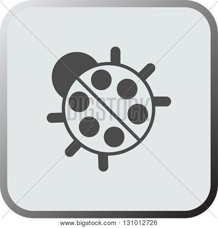 Ladybird icon. Ladybird icon art. Ladybird icon eps. Ladybird icon Image. Ladybird icon logo. Ladybird icon sign. Ladybird icon flat. Ladybird icon design. Ladybird icon vector.