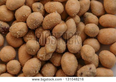 Nut,peanut,Crispy Peanut,Peanut crackers flavored milk,Cookie,candy,hors d'oeuvres, Peanut crackers flavored milk