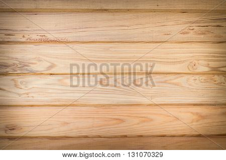 wood wall plank texture vintage background for design