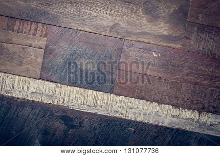 Timber Wood Panel Plank Texture Background