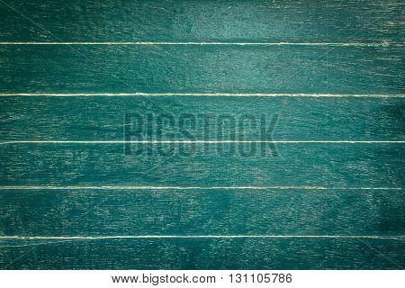 Blackboard , chalkboard texture ( Filtered image processed vintage effect. )