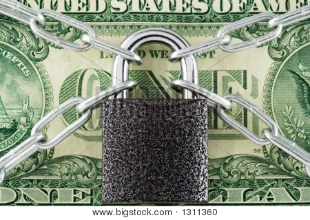 Protect Your Money 3