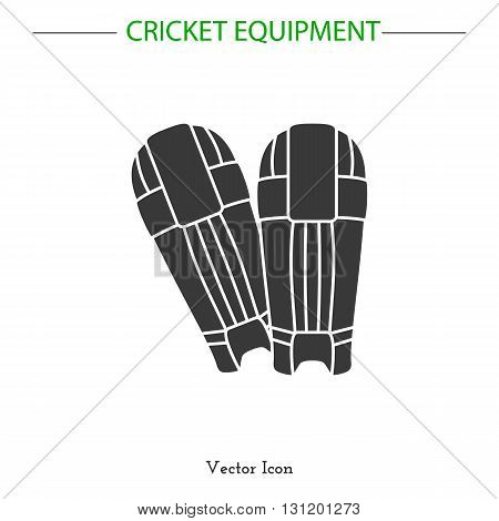 Batting pads icon. Batting pads icon flat. Batting pads icon web. Batting pads icon www. Batting pads icon app. Batting pads icon logo. Batting pads icon art. Batting pads icon vector. Batting pads ui.