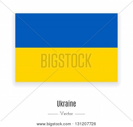 Flag of Ukraine. Flag of Ukraine vector. Flag of Ukraine isolated. Flag of Ukraine eps. Flag of Ukraine illustration. Flag of Ukraine icon. Flag of Ukraine ui. Flag of Ukraine web. Flag of Ukraine ui.
